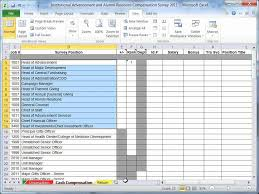 Windows Spreadsheet Online Spreadsheet Haisume