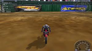 motocross madness windows 7 vogons view topic dgvoodoo 2 for directx 11