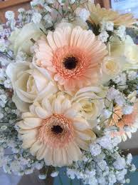 flower delivery express babys breath wedding flower express delivery flowers collection