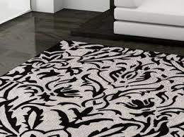 Black And Brown Area Rugs Rugs U0026 Area Rugs For Sale Luxedecor
