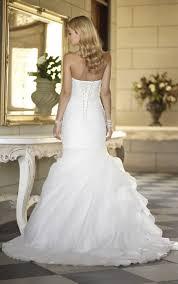 wedding gown vintage wedding gown stella york