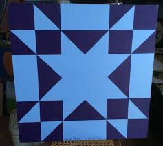 How To Make A Barn Quilt Barn Quilt Contest Coming To Kansas State Fair The Wichita Eagle