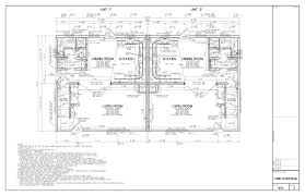 modular duplex floor plans modular home builder duplex unit is available at a greatly