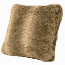Fur Comforter Crestwood Lodge Bedding Collection Cabin Place