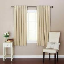 living room living room drapes and charming living room curtains