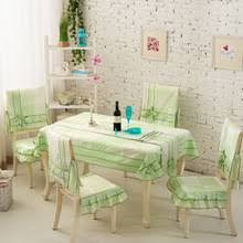 Round Kitchen Table Cloth by Compare Prices On Round Party Tablecloths Online Shopping Buy Low