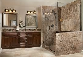 walk in shower designs for small bathrooms shower corner bathtub awesome 2 person tub shower combo simple