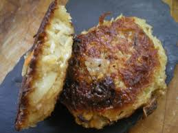 comment cuisiner du manioc galettes de manioc cuisiner avec ses 5 sens