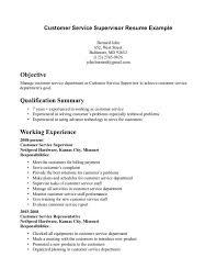 phlebotomist resume phlebotomist resume example phlebotomy resume