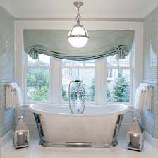 Best  Silver Bathroom Ideas On Pinterest Luxurious Bathrooms - Silver bathroom