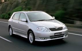 japanese cars japanese car makers recall 3 4 million vehicles over takata airbag