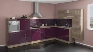 küche lila violette küchen küche lilar einbauküchen bei www kuechenboerse