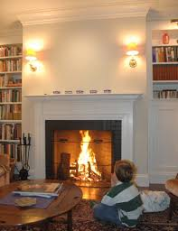 pictures of fireplaces claudiawang co