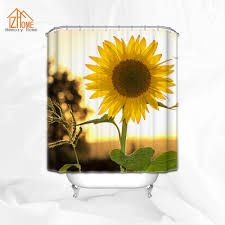 Cheap Bathroom Accessories by Online Get Cheap Sunflower Bathroom Accessories Aliexpress Com