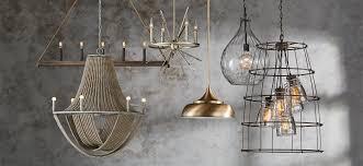 lighting store allen tx capital lighting fixture company decorative lighting