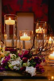 Vase And Candle Centerpieces by 78 Best Ideas Using Our Cylinder Centerpieces Images On Pinterest