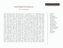 word search pdf picture throughout