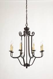 115 best light up my world images on pinterest chandeliers
