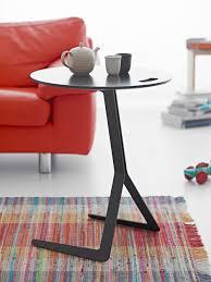 ligne roset warp side table for ligne roset moco loco submissions