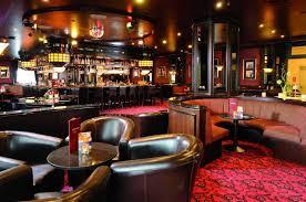 design hotel dresden restaurants bars hotel dresden book hotels dresden maritim