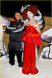 Just Jared U0027s 31 Days Of Halloween Looking Back At Our First