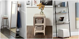 pottery barn pottery barn launches small space collection furniture for