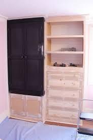 best 25 closet built ins ideas on pinterest master closet
