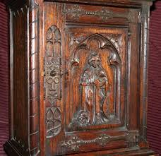 carved wood cabinet doors carved cabinet door carved wood panels cabinet carved wood cabinet