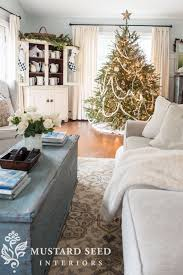 Some Christmas Decorations - best 25 industrial christmas decorations ideas on pinterest