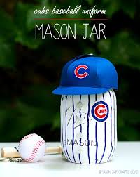 Cubs Toaster 81 Best Chicago Cubs Images On Pinterest Cubs Baseball Cubbies