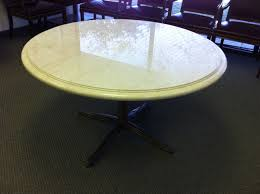 herman miller round conference table inventory dallas office furniture your dallas office furniture