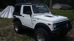 suzuki samurai suzuki samurai for sale in illinois north american classifieds