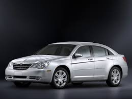 chrysler sebring in iowa for sale used cars on buysellsearch