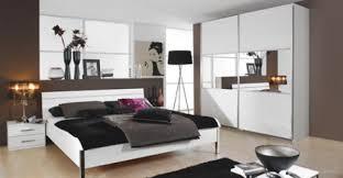 komplett schlafzimmer poco schlafzimmer komplett poco haus möbel schlafzimmer komplett
