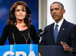 Obama Cool Clock Sarah Palin Critiques President Obama U0027s Ahmed Mohamed White House