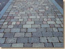 Marshalls Patio Planner Pavingexpert Patterns And Layouts For Flags And Slabs
