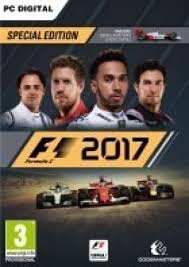 download game f1 2017 right now