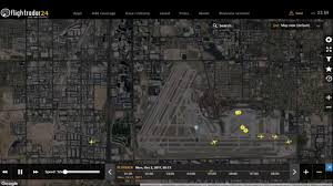 Las Vegas Traffic Map Official Radar Video From Night Of The Las Vegas Shooting Youtube