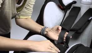mode d emploi siege auto recaro sport on a testé pour vous un vrai bon siège auto avec le sport