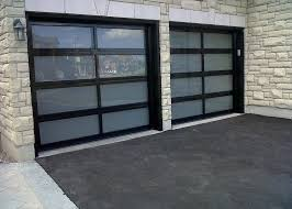 custom garage doors melbourne timber u0026 wooden look doors