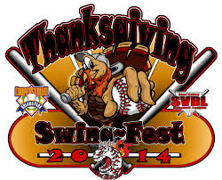 thanksgiving 2014 logo more hardball november 2014