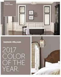 Country Home Bathroom Ideas Colors 2017 Colors Of The Year Taupe Bedroom Taupe And What S