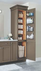 home depot kitchen design philippines cabinet door stopse depot feminine doors philippines chrome stop