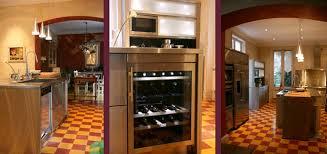 agrandir sa cuisine agrandir sa cuisine affordable cuisine amenagee