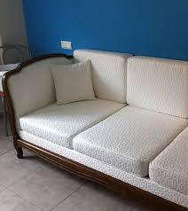 canapé perpignan tapissier perpignan créations rénovation fauteuils canapés chaises