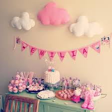 Peppa Pig Birthday Decorations 108 Best Peppa Pig Birthday Parties Images On Pinterest Birthday