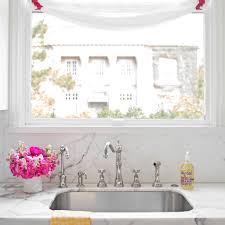kitchen remodel tips popsugar home