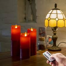 designer candles promotion shop for promotional designer candles