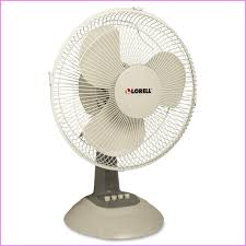 Small Oscillating Desk Fan Beautiful Small Desk Fan Small Oscillating Desk Fan Small