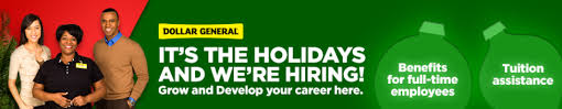 dollar general careers u0026 employment linkedin